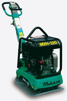 MVH-120_1